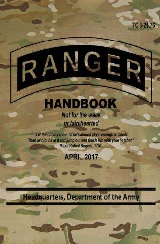 us rangers - 2