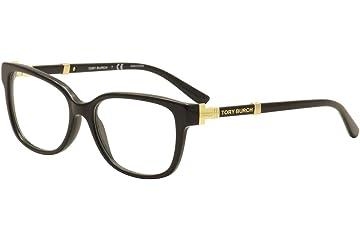 0ec97bd9af Tory Burch Women s TY2061 Eyeglasses 51mm at Amazon Women s Clothing ...