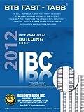 International Building Code (IBC)BTB Fast Tabs