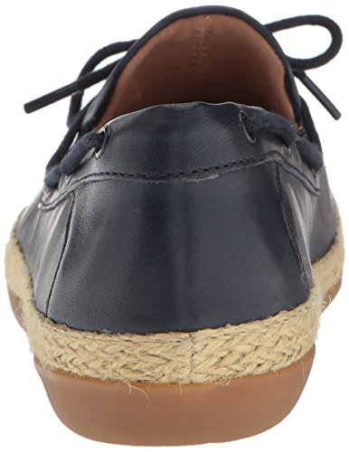 para para marino Azul Clarks Danelly navy Bote Mujer leather Zapatos Bodie fwnRWOxq7H