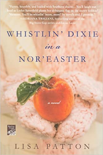 Image result for whistlin dixie in a nor easter