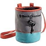 Black Diamond Mojo Chalk Bag - Kids'
