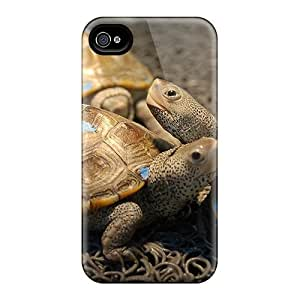 SEe34GMvY Baby Sea Turtles High Quality For Ipod Touch 5 Case Cover Skin
