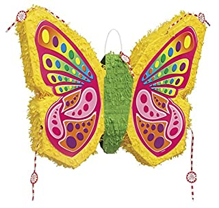 Butterfly Pinata (B002UIW51M)   Amazon Products