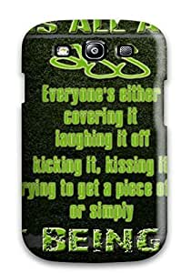 Unknown/ Fashionable For Case Iphone 4/4S Cover