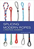 Splicing Modern Ropes: A Practical Handbook