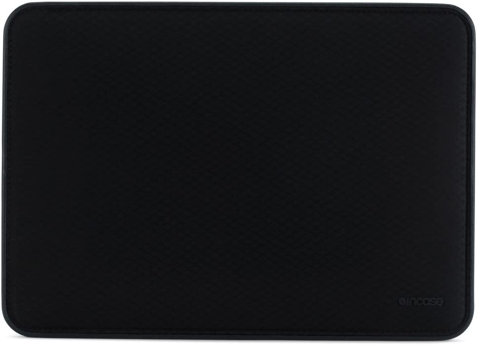 "Incase ICON Sleeve with Diamond Ripstop for MacBook Pro 15""- Thunderbolt (USB-C)"