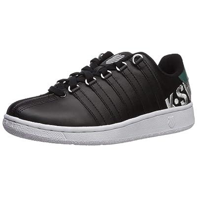 K-Swiss Women's Classic VN XL Sneaker | Shoes