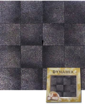 Vinyl Self Stick Floor Tile 5744 Home Dynamix 1 Box Covers 20 Sq