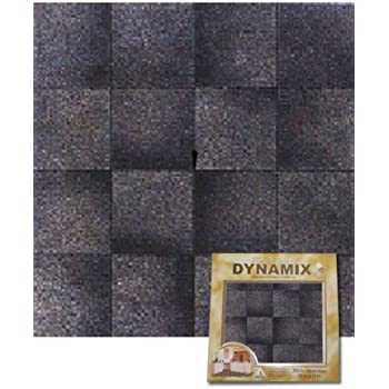 Vinyl Self Stick Floor Tile Home Dynamix Box Covers Sq - How many floor tiles come in a box