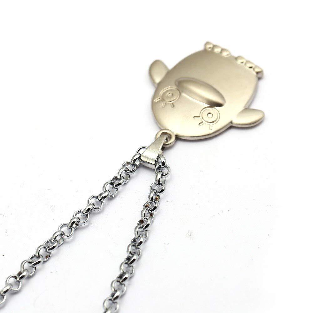 Value-Smart-Toys - Fashion Janpanese Anime GINTAMA Necklace ...