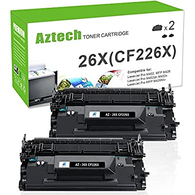 aztech-2pk-9-000-high-yield-compatible