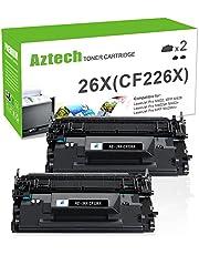 Aztech Compatible for HP CF540 CF541 CF542 CF543 Toner