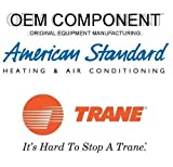 American Standard/Trane VAL08580 / VAL-8580