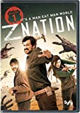 Z Nation: Season 1 [Import italien]