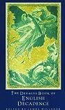 Dedalus Book of English Decadence
