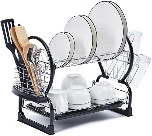 TOOLF Assemble Capacity Mounted Organizing product image