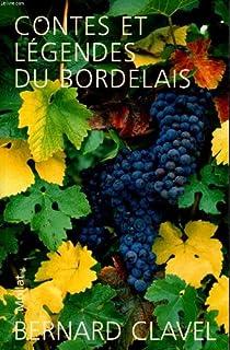 Contes et légendes du Bordelais