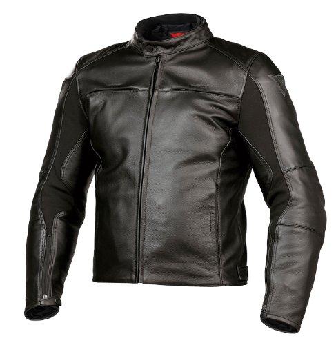 Dainese Leather Jacket - 7