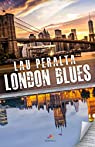 London Blues par Peralta