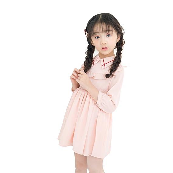 Uniqstore Festival de Año Nuevo Chino Niños Niñas bebé Tang ...