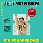 ZeitWissen, September / Oktober 2017 |  Die ZEIT