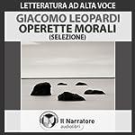 Operette Morali: Selezione | Giacomo Leopardi
