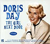 Doris Day The Girl Next Door