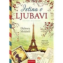 Amazon serbian romance books istina o ljubavi fandeluxe Choice Image
