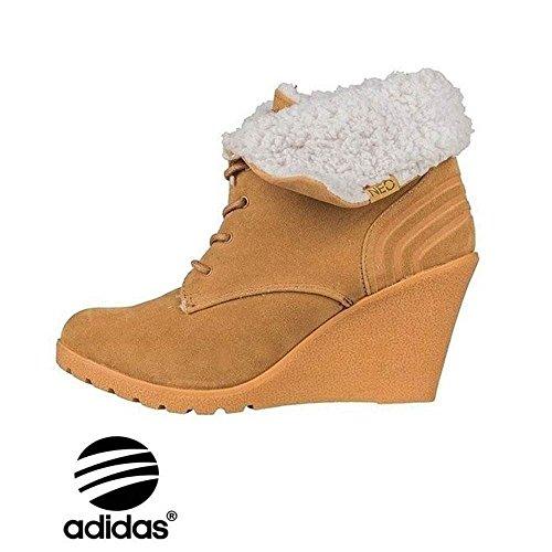 Femme Adidas Adidas Bottes Pour Bottes qHIawI