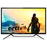 Philips Momentum 436M6VBPAB 43' Gaming Monitor, 4K...