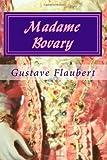 Madame Bovary, Gustave Flaubert, 1494386267