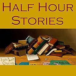 Half Hour Stories