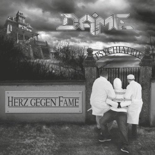 Herz Gegen Fame [Analog]                                                                                                                                                                                                                                                    <span class=