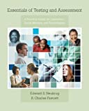 Essentials of Testing and Assessment: A Practical Guide for Counselors, Social Workers, and Psychologists (Available Titles CengageNOW)