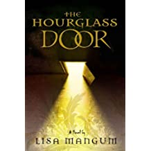 Hourglass Door (Hourglass Door Trilogy)