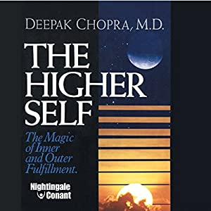 The Higher Self Speech