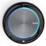 Yealink 300-900-000 CP900 USB Speakerphone