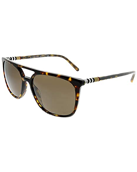 special for shoe hot sale modern design Burberry Mens 0BE4257