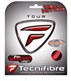 Tecnifibre Pro Red Code 17G Tennis String
