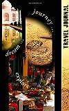 Travel Journal, smART smART bookx, 1499387555