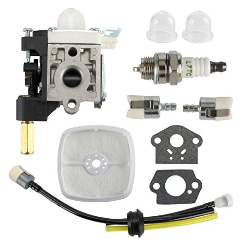 for Zama Carburetor Carb RB-K75 fits GT-200 HC-150 for sale  Delivered anywhere in USA