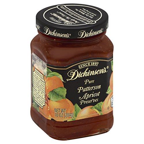 jelly dickinsons - 8