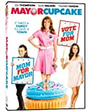 Mary Maroni (Lea Thompson) is a loving wife, a caring mother-of-three, and Bridgestone's finest cupcake baker. Her simple life becomes a lot more complicated when her daughter secretly nominates her to run for mayor. Before she can react, a unfortuna...