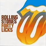 Classic Rock Supergroups