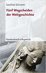 download Dynamische Grundkonstellationen in endogenen Psychosen: