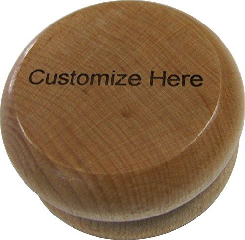 custom made toys - 7