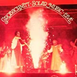 Solar Music Live by Grobschnitt