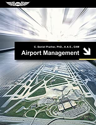 Airport Management (Kindle Edition)