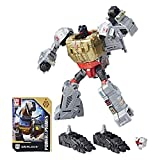 "Buy ""Transformers: Generations Power of The Primes Voyager Class Grimlock"" on AMAZON"